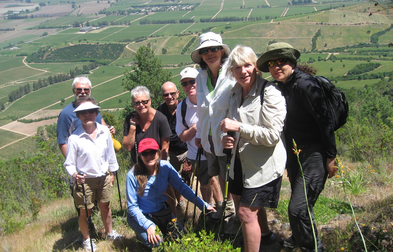 outdoor-activities01
